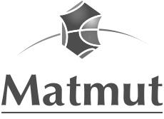 _logo-matmut